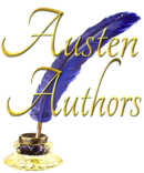 Austen Authors website