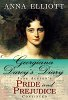 Georgiana Darcy's Diary Cover