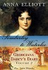 Pemberley to Waterloo Cover